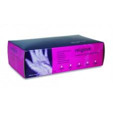 Gloves - Vinyl Medium Box of 100
